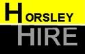 Horsley Hire
